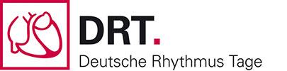 DRT_Deutsche